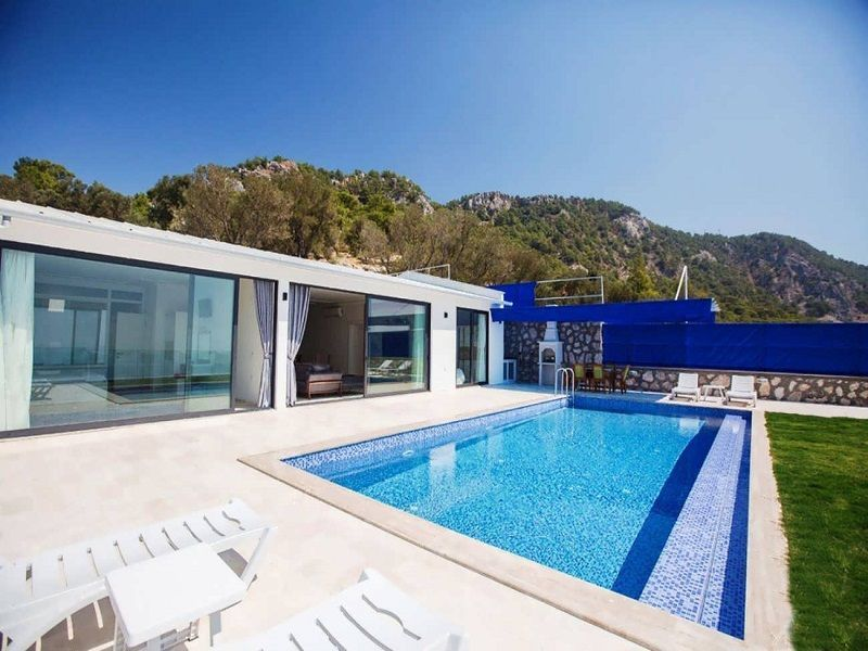 Luxury Villas For Rent | Cheap Summer Holidays | Vacation
